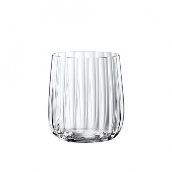 gobelet-cristal-venitienne-lifestyle-spiegelau