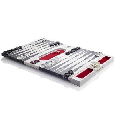 jeu-backgammon-cristal-baccarat
