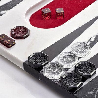jeux-cristal-baccarat-backgammon
