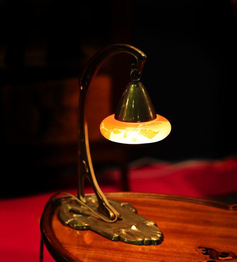 lampe-daum-louis-majorelle