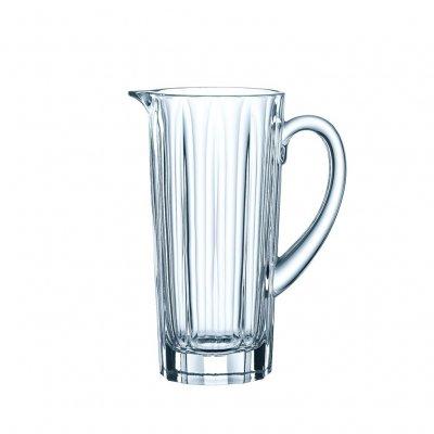 pichet-eau-cocktails-cristal-aspen-nachtmann