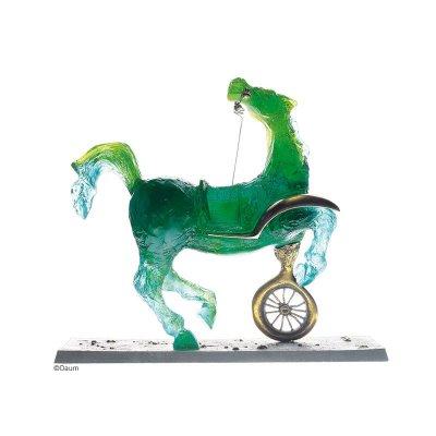 sculpture-debris-automobiles-salvador-dali-Daum