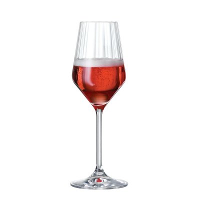 verre-champagne-cristal-lifestyle-spiegelau