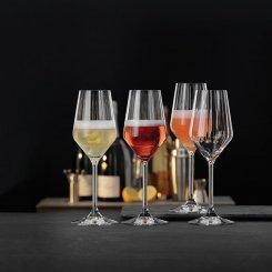 verre-cocktail-champagne-cristal-spiegelau