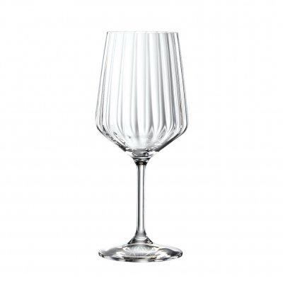 verre-vin-cristal-lifestyle-spiegelau