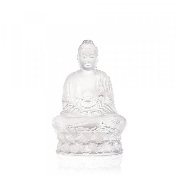 1194900 tall buddha sculpture