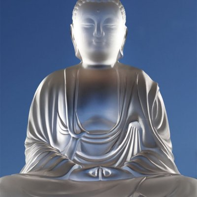buddha-grand-modele-lalique-france