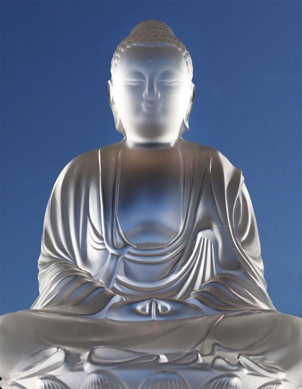 buddha-grand-modele-lalique-france