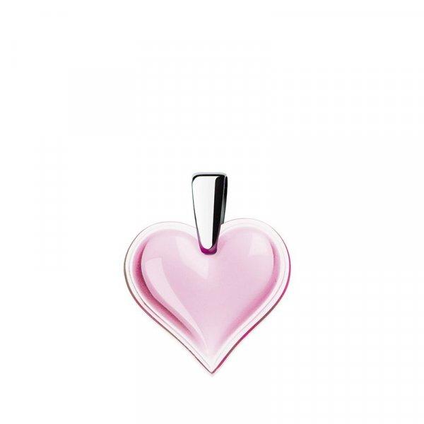 pendentif-coeur-amoureuse-cristal-rose-laliquependentif-coeur-amoureuse-cristal-rose-lalique