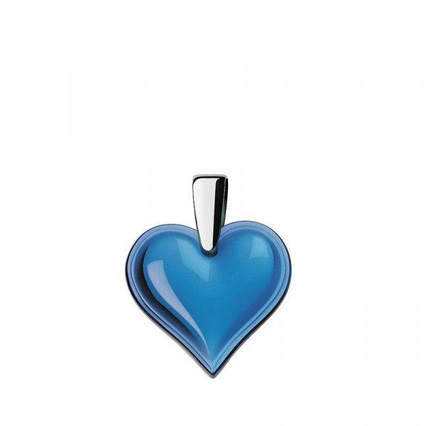 pendentif-coeur-cristal-bleur-amoureuse-lalique