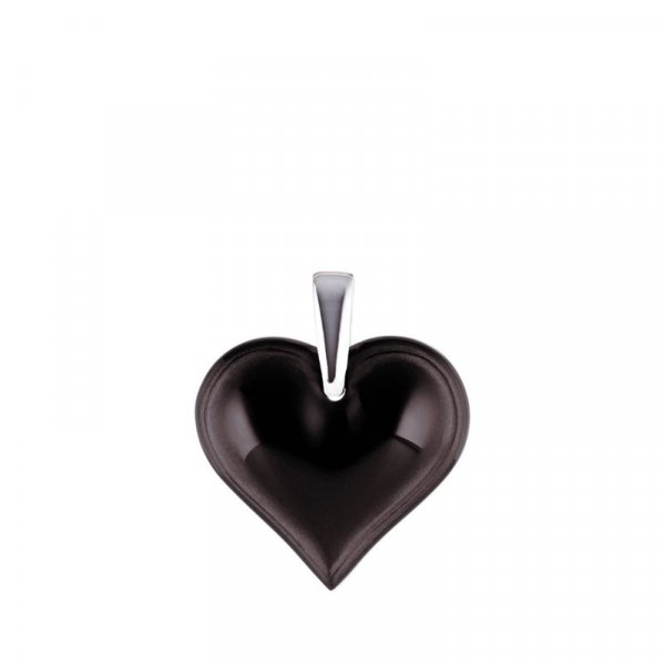 pendentif-coeur-cristal-noir-amoureuse-beaucoup-lalique