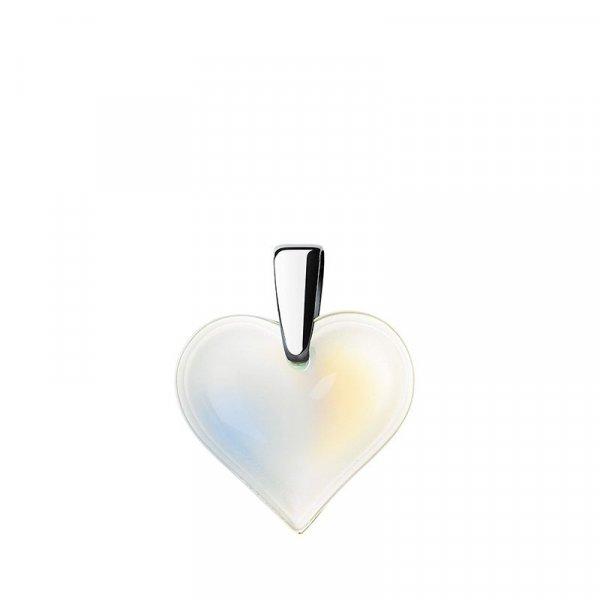 pendentif-coeur-cristal-opal-amoureuse-beaucoup-lalique