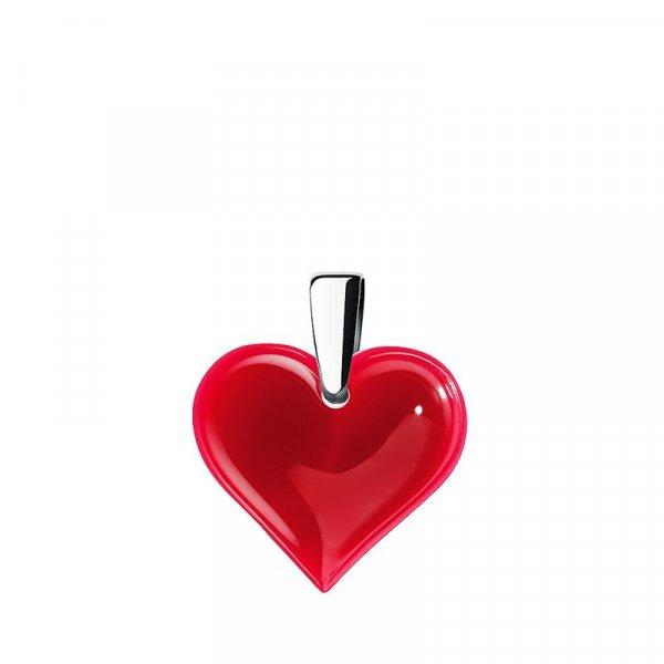 pendentif-coeur-cristal-rouge-amoureuse-lalique