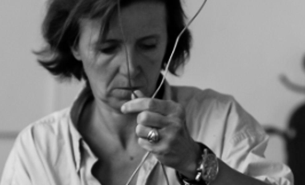 biographie-artiste-sylvie-mangaud-lasseigne