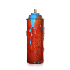 bombe-peinture-cristal-singapore-kongo-daum