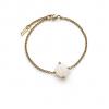 bracelet-trefle-cristal-blanc-lalique