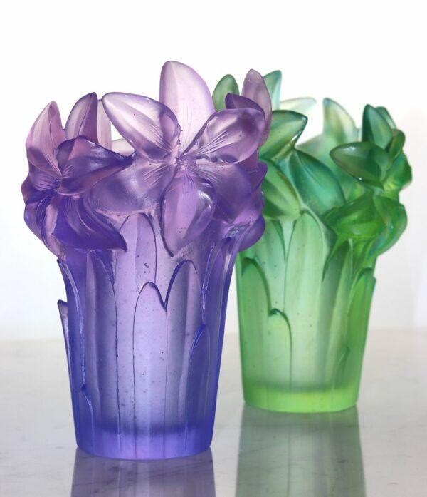 collection-amaryllis-daum-france