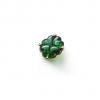 pendentif-trelfe-vert-baccarat