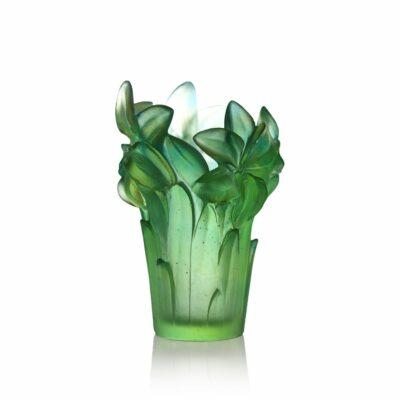 vase-amaryllis-pm-vert-daum
