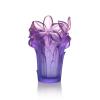vase-amaryllis-violet-daum-france