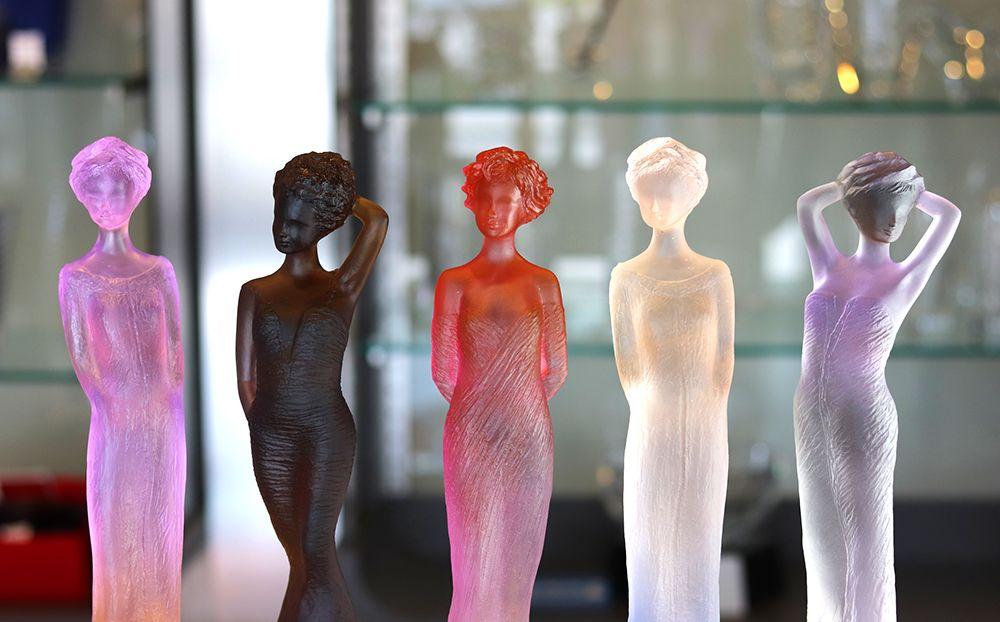 biographie-sculpteur-jean-philippe-richard
