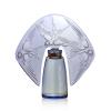 flacon-hirondelles-100e-anniversaire-ville-rene-lalique