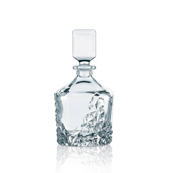carafe-whisky-cristal-sculpture-nachtmann