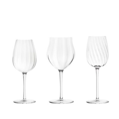 coffret-3-verre-twist-saint-louis-2