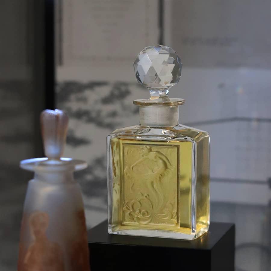 flacon-effleurt-rene-lalique-francois-coty-1908