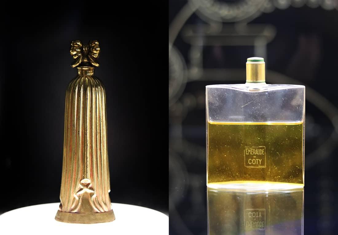 12 anecdotes qui racontent histoire du parfum