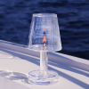 lampe-bougie-exterieur-verre-2
