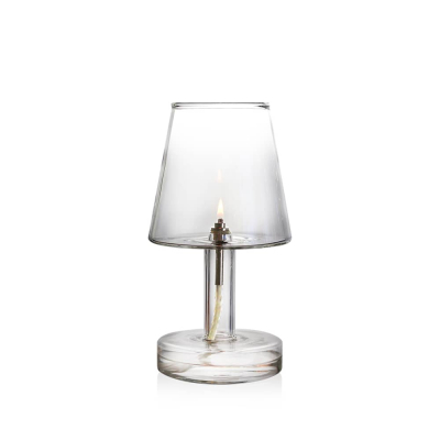 lampe-huile-de-table-peri-glass-2