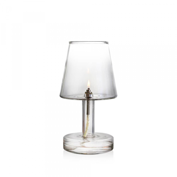 lampe-huile-de-table-peri-glass-2