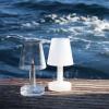 lampe-huile-exterieur-verre-2