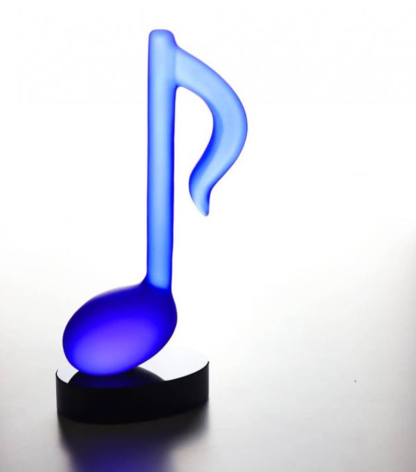 note-de-musique-cristal-daum-par-manu-katche