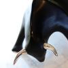 taureau-sevilla-cristal-daum