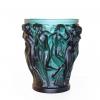 vase-bacchantes-vert-rene-lalique-2
