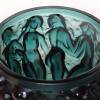 vase-bacchnates-cristal-Lalique-France-2