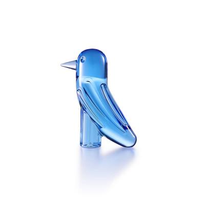 oiseau-bleu-faunacrystopolis-jaime-hayon-baccarat