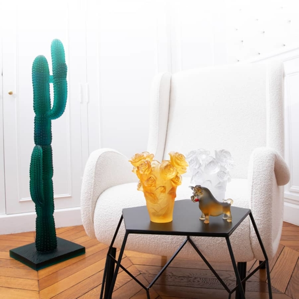 sculpture-buffle-cristal-daum-france