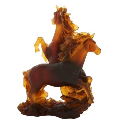 sculpture-chevaux-cristal-daum