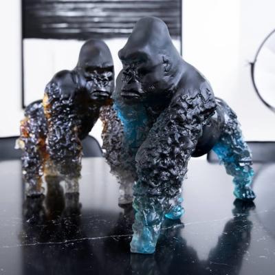 sculpture-gorille-jean-no-daum-france-2