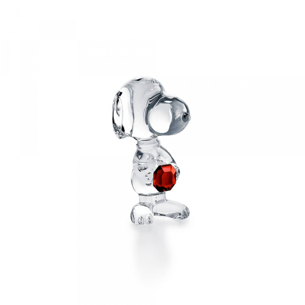 snoopy-octogone-cristal-Baccarat
