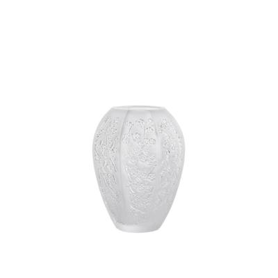 vase-sakura-clair-moyen-modele-lalique