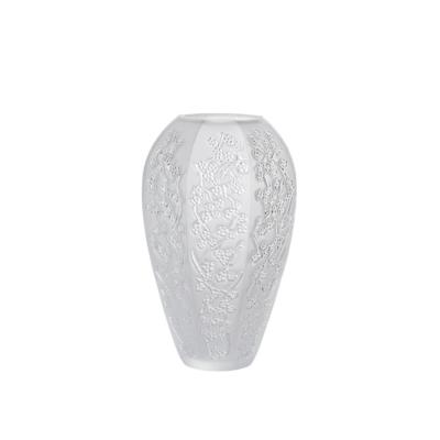 vase-sakura-grand-modele-lalique