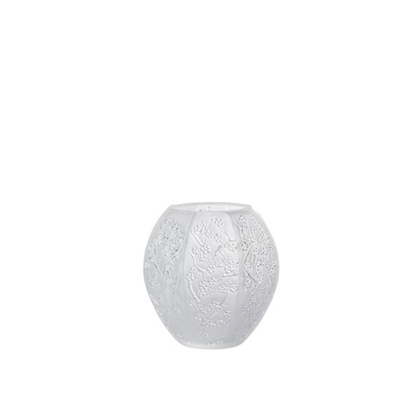 vase-sakura-lalique