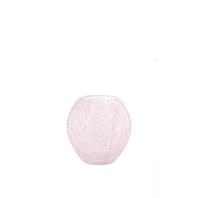vase-sakura-rose-lalique