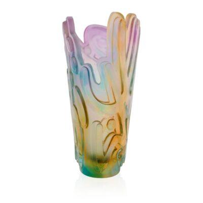 vase-spray-Jon-One-Daum-France