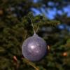 boule-de-noel-cristal-bleu