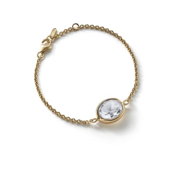 bracelet-croise-cristal-clair-Baccarat